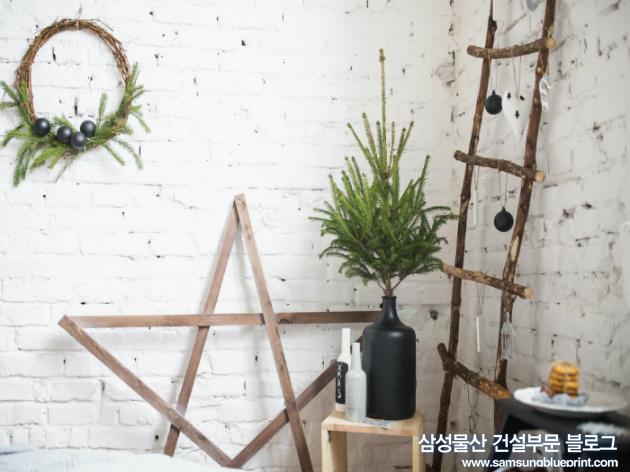 삼성물산건설부문_인테리어트렌드_8