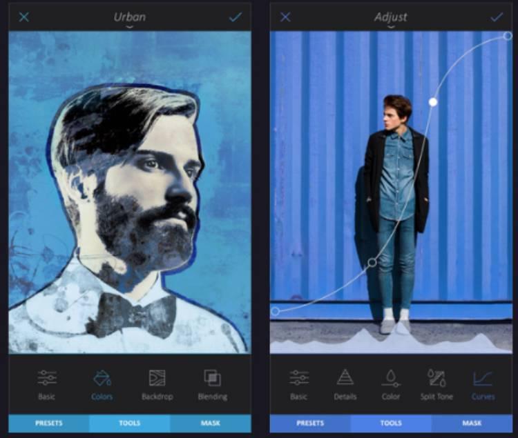 애플, 디자인, 어워드, 2017, 수상작, enlight