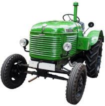 농기계정비기능사