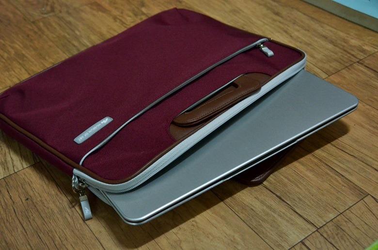 명품노트북가방, 아트뮤 가방, 여자 노트북 가방 추천, 여자 노트북 백팩, 예쁜노트북가방, 울트라북가방, 울트라북용 가방