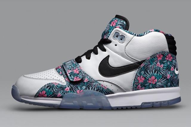 Nike Shoes Hawii