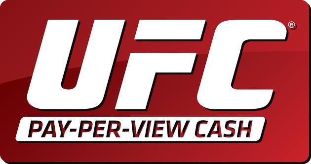 UFC WATCHER