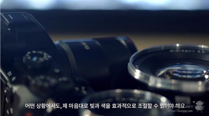 lg, g4, 카메라, 티저, M, 메뉴얼, 모드, 스펙, 요약