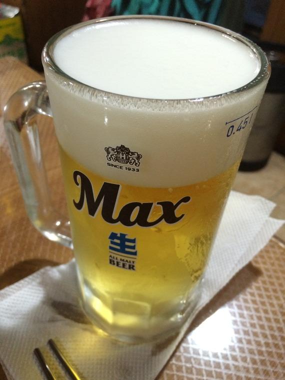 신사맛집 한성돈까스 수요미식회 (3)