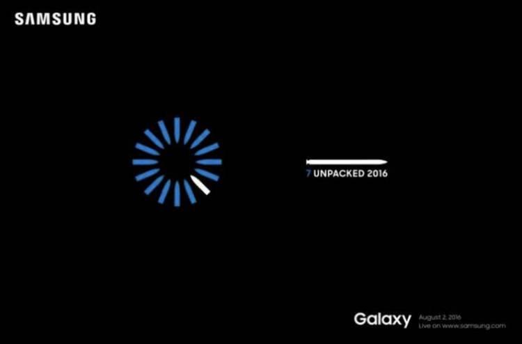 아이폰7, 실물, 아이폰6s, 디자인, 비교, 스펙, 유출, 갤럭시노트7