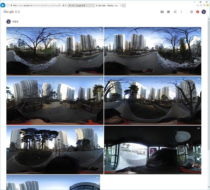 니콘 키미션 360, VR 영상 편집, 키미션 유틸리티 ,IT,IT 제품리뷰,간단히 찍지만 모든 부분을 찍을 수 있죠. 이런 액션캠으로 찍은 사진 편집해봅시다. 니콘 키미션 360 VR 영상 편집 키미션 유틸리티 이용 하는 방법을 알아보려고 합니다. 실제로 써보면 툴이 아주 간단하게 되어잇어서 쉽게 사용할 수 있는데요. 니콘 키미션 360 VR 영상 편집을 하려면 그런데 키미션 유틸리티를 꼭 써야만 합니다. 다른 툴로는 생각보다 좀 복잡하니까요. 제가 어떻게 활용하는지 설명을 해보겠습니다.