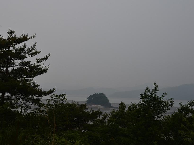 서산 파인씨펜션 풍경