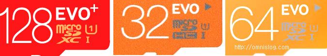 블랙박스메모리 SD카드