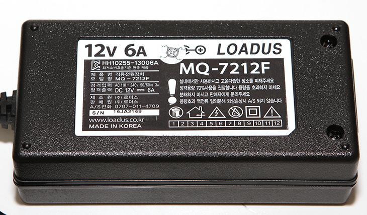 4베이, HDD 도킹 스테이션, SMART DOCK SD-40US3-6G,IT,IT 제품리뷰,4베이, HDD, 도킹 ,스테이션, SMART ,DOCK, SD-40US3-6G,8TB 4개를 동시에 USB 연결을 해보려고 합니다. 32TB나 되는데요이것을 쓰려면 이런 장비가 필요한데요. 4베이 HDD 도킹 스테이션 SMART DOCK SD-40US3-6G를 이용하면 동시에 많은 장치를 연결할 수 있습니다. 하드디스크를 수시로 연결 및 분리를 해야하는 분들에게 어울리는 제품 입니다. 하지만 참고해야할 점도 있습니다. 수시로 연결 및 분리할 때 입니다. 4베이 HDD 도킹 스테이션 SMART DOCK SD-40US3-6G에 개별 전원 스위치가 있긴 하지만 새로운 하드디스크를 인식 시에는 다른 장치도 연결이 끊겼다가 다시 연결이 됩니다. 이부분은 미리 참고 해야 합니다.