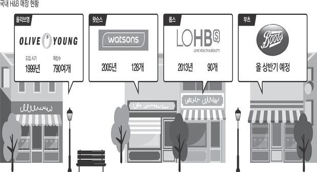 2342733358d0d0ff04c79d. Black Bedroom Furniture Sets. Home Design Ideas
