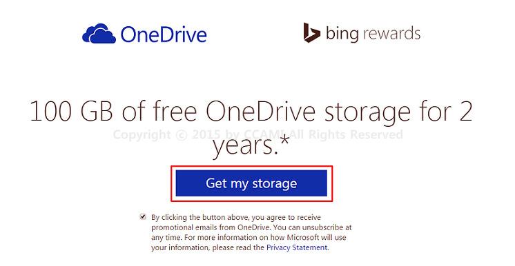 100GB, 2년, Bing, CCAMI, Chrome, cloud, Cloud Storage, Dashboard, Dropbox, Google, google drive, IT, Microsoft, ndrive, N드라이브, Office, OneDrive, Outlook, Private VPN, reward, skyDrive, storage, USB, VPN, VPN 우회, zenmate, 가상 디스크, 구글, 까미, 노트북, 다음클라우드, 드롭박스, 마소, 마이크로소프트, 무료, 스카이드라이브, 아웃룩, 아웃룩 가입, 엔드라이브, 오피스, 용량, 용량 증설, 용량 추가, 원드라이브, 이벤트, 인터넷, 컴퓨터, 크롬, 클라우드