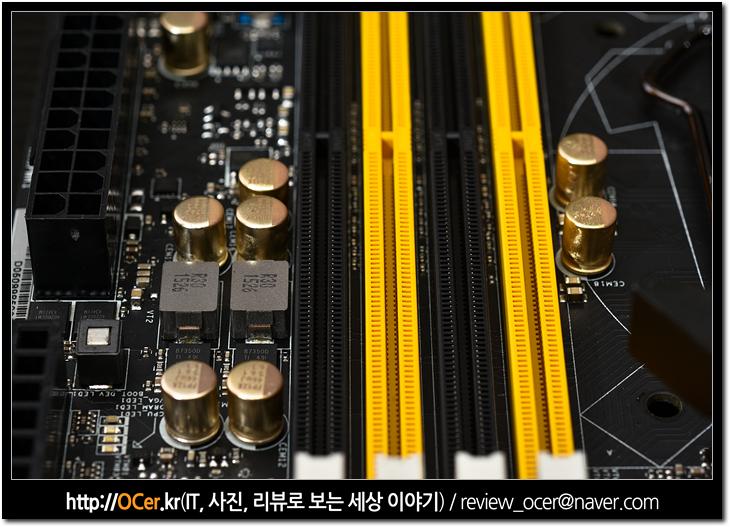 ASrock, asrock mainboard, asrock motherboard, asrock z170 oc formula, Intel, OverClocking, Skylake, 스카이레이크, 스카이레이크 메인보드 추천, 애즈락, 오버클럭, 인텔