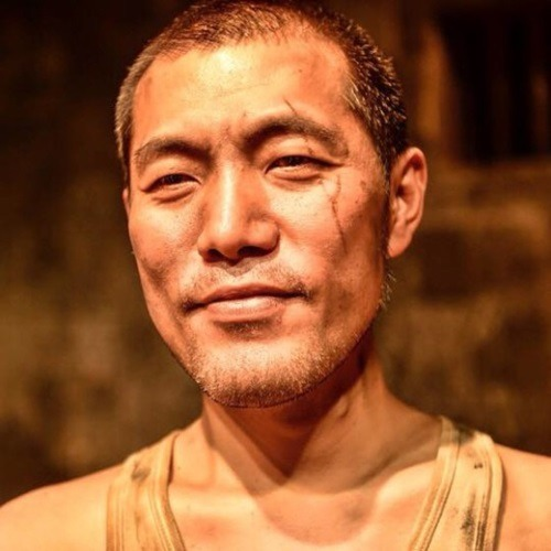 판영진 김운하 사망 안타까운 무명배우의 삶