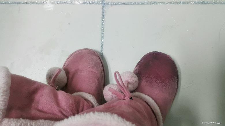 고어텍스발수제, texdry, 발수코팅,부츠코팅제,신발방수.신발발수제,의류발수,의류방수