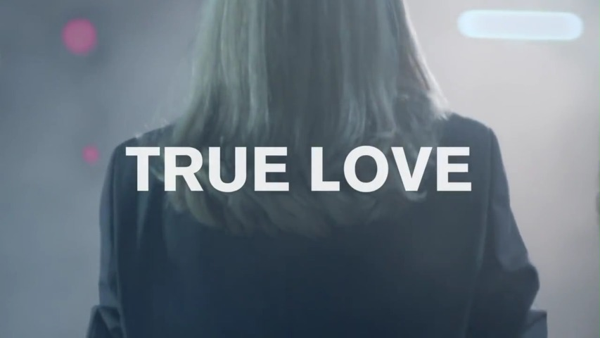 모든 것을 내줄 수 있을만큼 진정으로 사랑하는 사람들을 위한 보험, 취리히 보험(Zurich Insurance Company)의 광고 - '진정한 사랑(온기)'편 [한글자막]