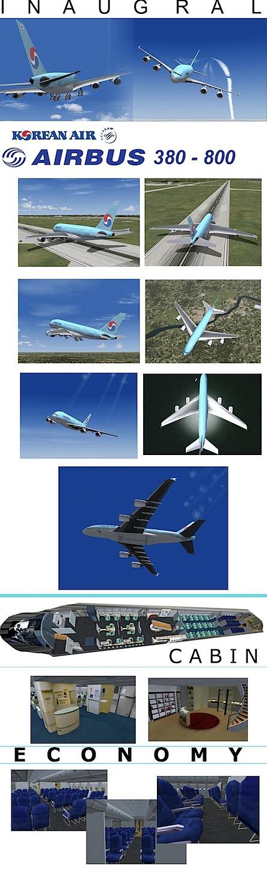 A380-12.jpg