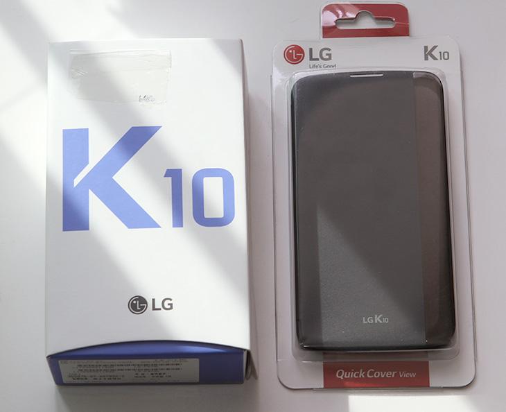 LG K10 케이스 ,유플러스, 카메라 성능, 스펙, 가성비 ,좋은 스마트폰,IT,IT 제품리뷰,요즘은 저렴한 스마트폰이 대세이긴 합니다. 그 저렴한 스마트폰 중에서 최근 유플러스로 나온 스마트폰을 소개합니다. LG K10 케이스에 글자가 보이는 특이한 형태의 제품을 보신적이 있을텐데요. 유플러스의 기능들과 카메라 성능 그리고 스펙 등을 알아볼 것입니다. 가성비 좋은 스마트폰으로 실제 사용해봤을 때 성능은 나름 괜찮았는데요. LG K10 케이스는 우리 부모님이 좋아하는 형태이네요. 앞에 커버가 있는 타입을 좋아하시거든요. 1월동안 가입하는 고객에게는 퀵커버를 무상으로 준다는 군요. 참고하시구요.