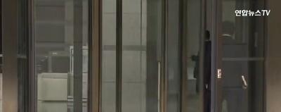 대기업 연봉 순위,대기업 임원 연봉 공개,대기업 등기임원 연봉 공개