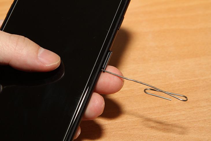 유심 커터기, Lanstar ,일반유심, 마이크로유심, 나노, 유심, 만들기,IT,IT 제품리뷰,아이폰7 플러스를 구매하면서 잘라봤습니다. 심이 안맞으면 안들어가니까요. 유심 커터기 Lanstar 일반유심 마이크로유심 나노 유심 만들기를 해 볼건데요. 가위로 자르거나 칼로 자르는 방법도 있긴 하지만 이런 툴이 하나쯤 있으면 유용 하긴 합니다. 유심 커터기 Lanstar 제품을 이용하면 모든 유심을 커팅 및 호환할 수 있습니다.
