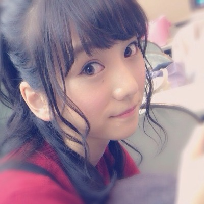 타카조 아키 (AKB48)