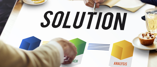누구나 전략 기획 고수가 될 수 있다 - 문제 해결 프로세스 #3