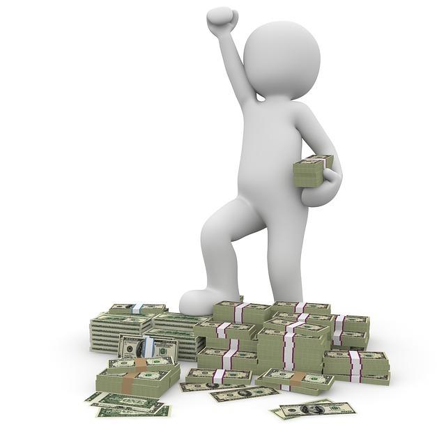 애드센스 수익을 위한 블로그 방문자 늘리기