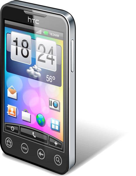 최신 스마트폰 순위/스마트폰 인기순위/2014최신 스마트폰 순위