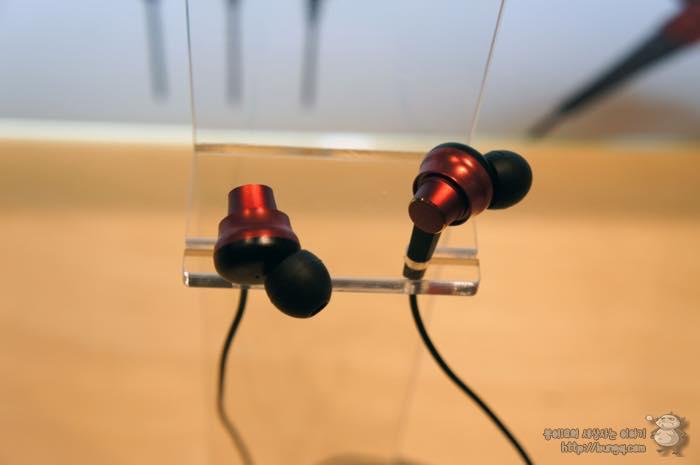 오디오테크니카, 헤드폰, 이어폰, 신제품, 소개, 하이레졸루션, 모니터링, ATH-CKR9KTD