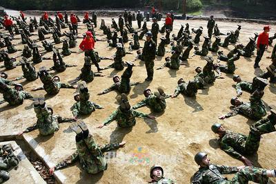 군대 면회 신청방법