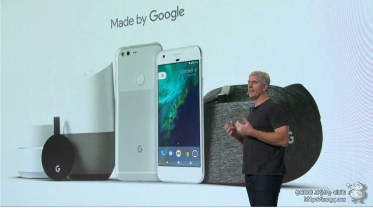 구글, 픽셀, 넥서스, google, pixel, nexus