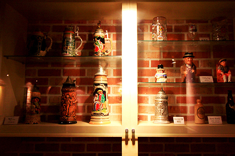 충주 가볼만한곳 충주 리쿼리움 술문화박물관