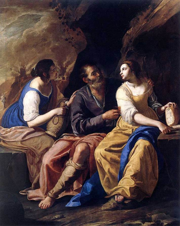 renaissance artemisa gentileschi The book the artemisia files: artemisia gentileschi for feminists and other thinking people, edited by mieke bal is published by university of chicago press.