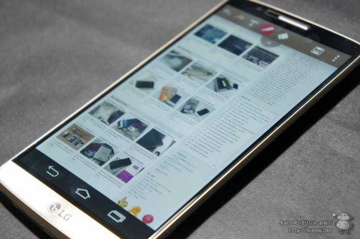 LG, G3 깨알기능, Q메모, Q메모+, 기능, 활용, 사용법