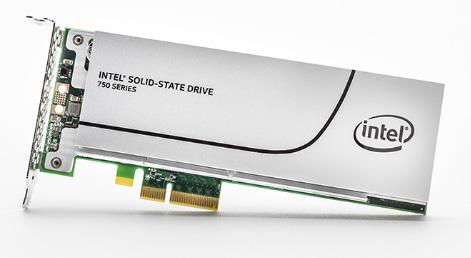 스카이레이크 견적 ,i7-6700K ,GA-Z170X-Gaming G1,인텔 750 Series SSD,IT,IT 제품리뷰,견적,skylake,스카이레이크,인텔,인텔 6세대,스카이레이크 견적에 넣을 만한 물건들을 미리 살펴보려고 합니다. i7-6700K이 8월 7일에 나오기로 정해져 있어서 6세대 코어프로세서인 Skylake에 대한 기대감도 많이 올라갔는데요. 기가바이트 GA-Z170X-Gaming G1 도 컴퓨텍스에서 보고 왔던터라 어떤부품으로 스카이레이크 견적을 만들지 저도 고민을 해 봤습니다. 내장그래픽 성능이 많이 올라가서 게이밍이 아닌 목적으로 사용해도 성능이 많이 올라갈 것으로 생각되어지는데요. 기대되는건 HDMI 2.0 같은 부분들이죠. 이제는 내장그래픽으로도 그게 지원되니까요. 저는 필요에 따라서 그래픽카드를 붙였다가 떼었다가 합니다. 지금처럼 날씨가 더운날에는 특히 그런데요. 전력소모량을 줄이기에도 이 방법이 좋죠. 스카이레이크 견적을 생각하시는 분들은 아무래도 그냥 업그레이드를 원하는 분 보다는 고사양의 컴퓨터를 원하는 분들일 것입니다. 저도 맘에 드는 부품들을 몇가지 골라보고 그리고 기대감을 적어보도록 하죠. 이 사양으로 컴퓨터 조립 영상도 또 찍고 싶어지네요.