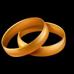 신혼부부 재테크
