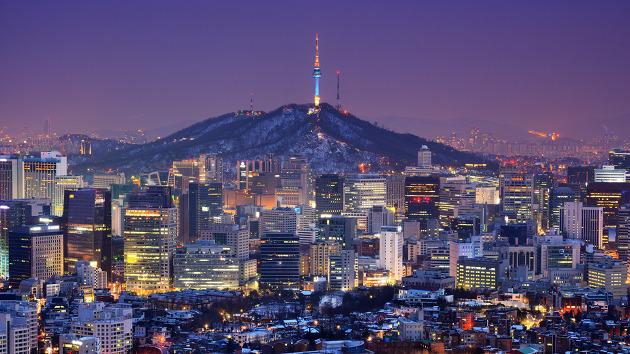 서울여행코스추천4