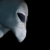 외계인 마틴님의 블로그 이미지