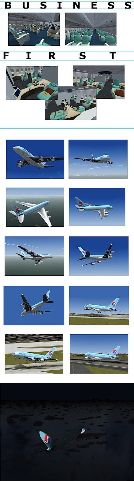 A380-22.jpg