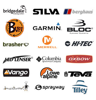Hunting Clothing Brands Uk