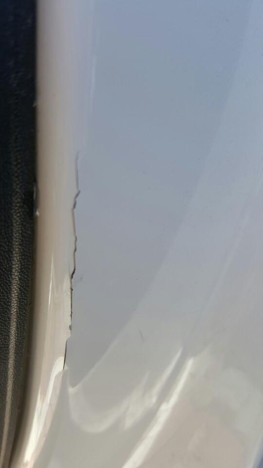 카닥, 자동차 파손, 자동차파손 수리, 자동차 수리, cardoc, 1급공업사, 판금도색, 남양주 판금도색, 남양주 자동차 수리, 남양주 1급공업사, 경기도 1급공업사, 자동차, 덴트, 리뷰