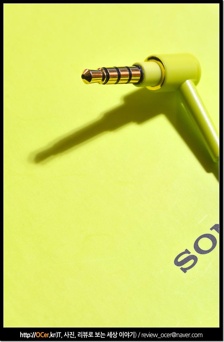 소니 이어폰, 이어폰 추천, 노이즈캔슬링 이어폰, it, 리뷰, 이슈, 아이유 이어폰, 히어인 이어폰, h.ear in, MDR-EX750NA
