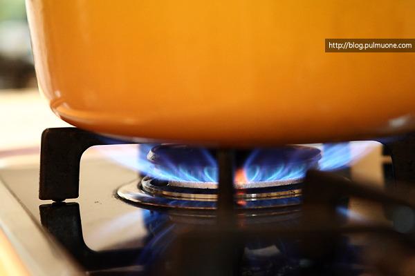 <수요미식회> 중식 셰프들이 공개한 '짬뽕라면 맛있게 끓이는 팁'!