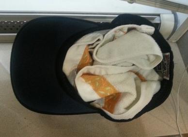 야구모자 세탁, mlb모자 세탁, mlb 모자 세탁, 야구모자 빨래, 야구모자 세탁법,