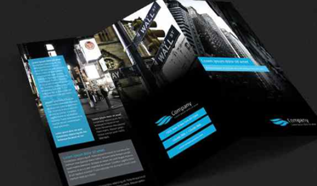 Behance Tour And Travel