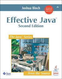 abstract class, API, Effective JAVA, IMPLEMENTATION, Interface, mixin, mixin interface, public interface, simple implementation, skeletal, skeletal implementation abstract class, test, [Effective Java] 추상 클래스보다는 인터페이스를 사용하자., 간단, 강력, 골격 구현, 골격 구현 추상 클래스, 골격 구현 클래스, 구현, 구현체, 규정, 능력, 단순 구현, 단순 구현 클래스, 단일 상속, 문서화 지침, 믹스인, 배포, 변경, 불가능, 비계층적 타입, 상속, 상속에 대한 규정, 설계, 안전, 연관, 유연성, 인터페이스, 적용, 정의, 진화, 진화 용이성, 추상 클래스, 타입, 테스트, 프로그래머