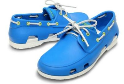 Boat Shoes Uk Online
