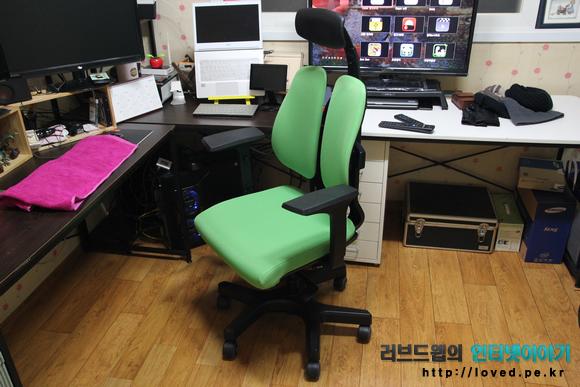 허리가 편한 의자, 편한 의자, 듀오백, 듀오백 의자, 듀오백 2.0, 듀오백 의자 추천