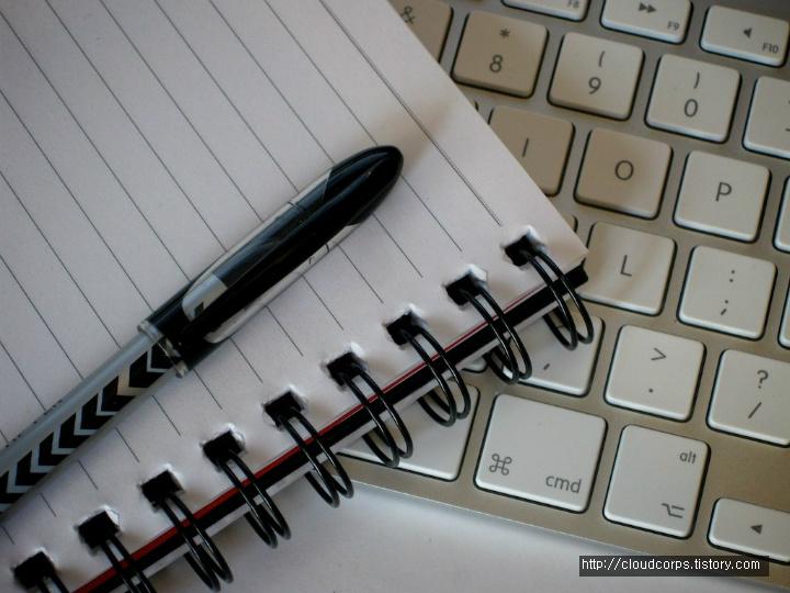 블로그방문자늘리기02