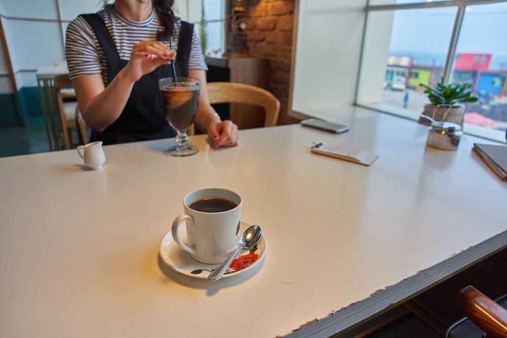 카페 디아트 Cafe Diart