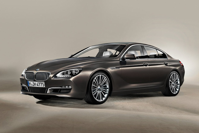 Lease Bmw D Touring